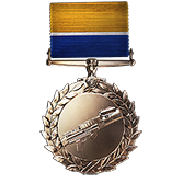 Support Order of Valor